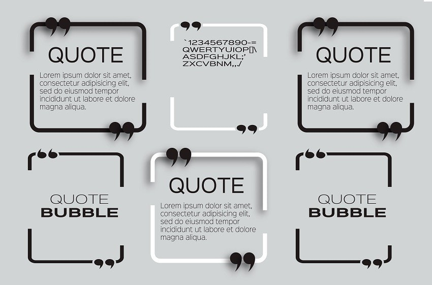 List of Best WordPress Plugins to add Tweetable Pull Quotes in your Blog